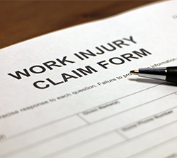 The Importance of an Experienced Workers' Comp Partner